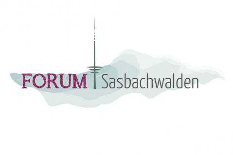 Logo_Forum_Sasbachwalden_end-01